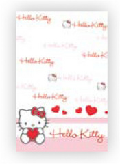 Prt - Hello Kitty
